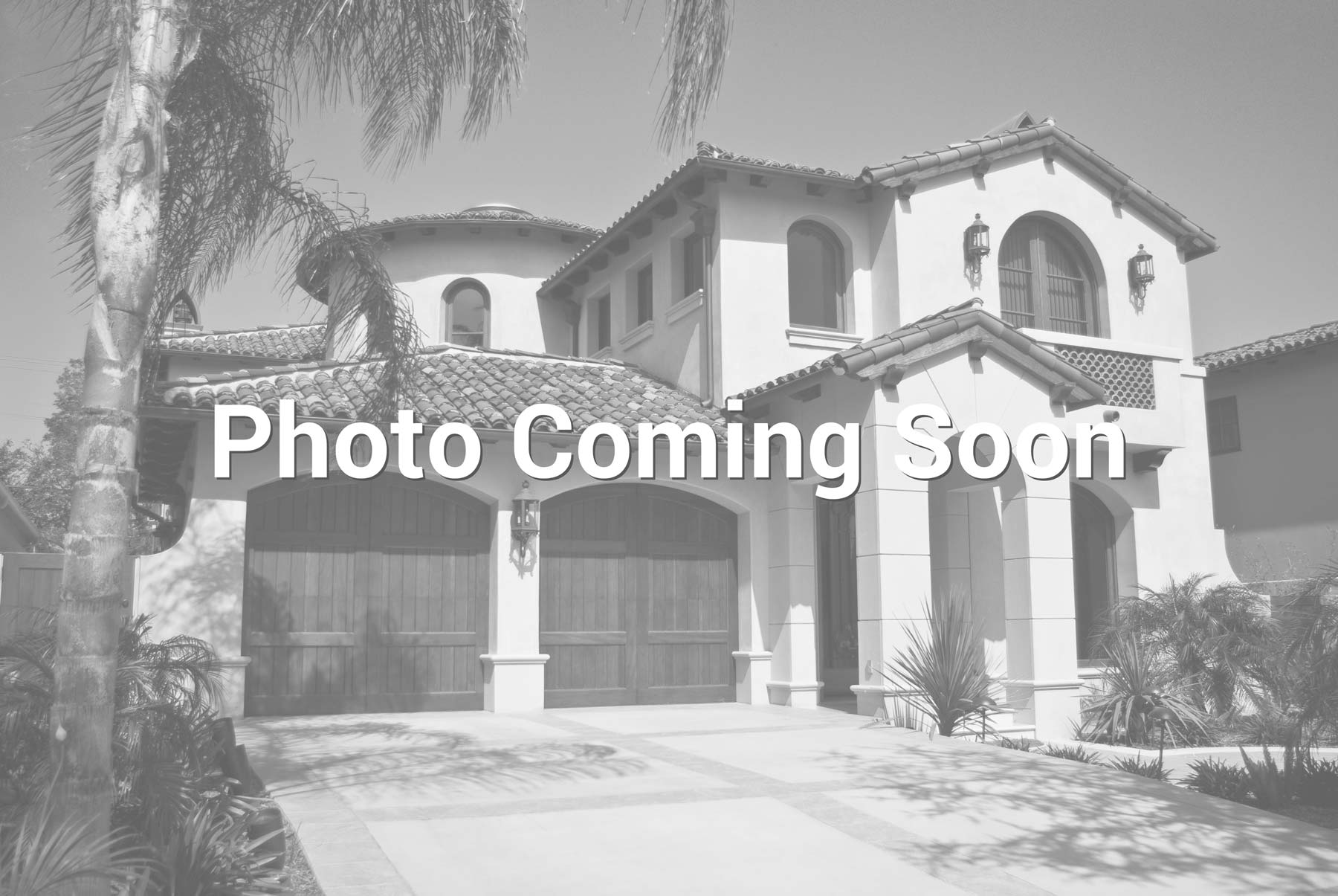 $50,000 - 3Br/1Ba -  for Sale in Fallbrook, Fallbrook